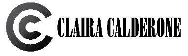 Claira Calderone.com Ottawa Blog